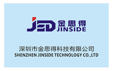 Shenzhen Jinside Technology Co., Ltd