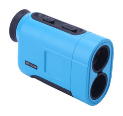 China Multifunction Infrared Telescope Rangefinder Binoculars For Hunting supplier