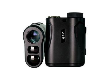 China High Precision Vortex 1500 Rangefinder Multi Functional Portable Laser Range Finder supplier