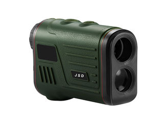 China Long Distance Laser Top Rated Hunting Rangefinders 600M CE ROHS Approved supplier