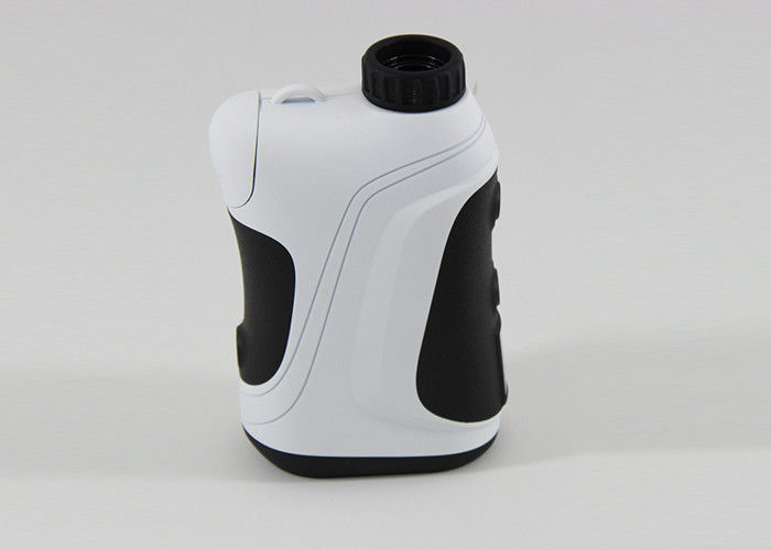 High Accuracy Long Range Shooting Rangefinder 1200m With
